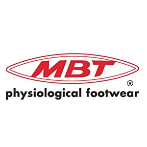 rocker bottom shoes, mbt shoes