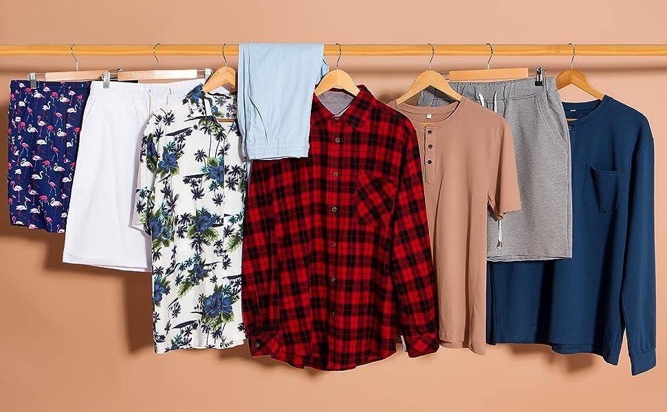 ,henley pocket tshirts for men,black shirts for men,white t shirts for men,henley shirts for men