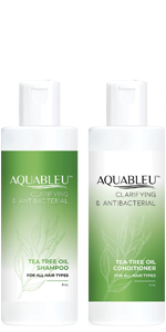 teatree shampoo & conditioner shampoo and conditioner with tea tree oil tea tree for scalp treatment