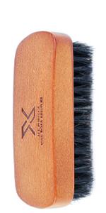 X All-Purpose Sneaker cleaner soft brush