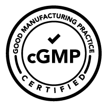 Amen-Supplement---Good-Manufacturing-Practice-cGMP