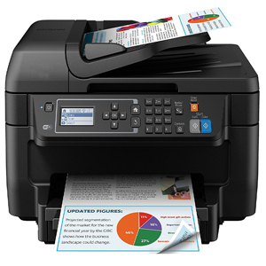 Brother MFC-J4320DW MFC-J4420DW MFC-J4620DW MFC-J5520DW MFC-J5620DW MFC-J5720DW Printer Ink