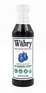 blueberry low res