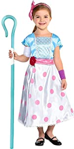 classic disney animated movie character  toy story bo peep andy buz woody forky hero adventure cute