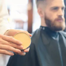 beard straightener beard straightener for men beard brush for men beard straightener comb