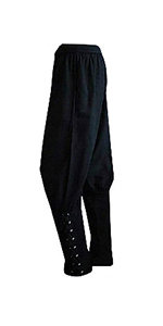 Medieval Trousers