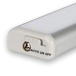 stick on anywhere self-adhesive no screws spotlight walls bars kit china bright mounting accessories