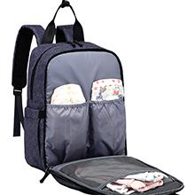 diaper bag 6