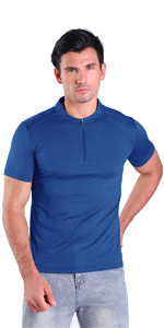 basic tee men,breathable t shirts,t-shirts blank,crew neck tee shirts,solid color tshirts
