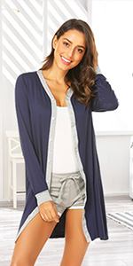 Sleepwear Women