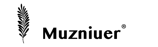 Muzniuer long sleeve workout tops