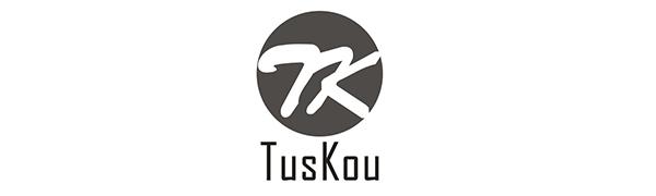 TusKou