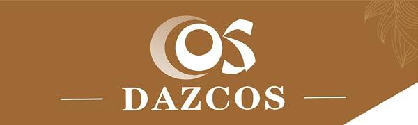 Brand:DAZCOS