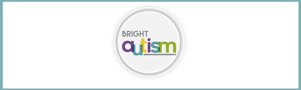 Autism in children / Special needs children / Children with disabilities ADHD in children