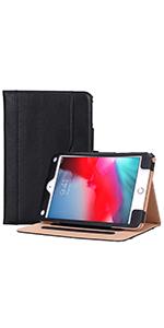 iPad Mini 5/4 Leather Case