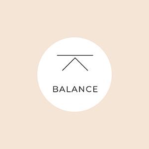 ABEO: Comfort footwear & orthotics designed to support,  align & balance.