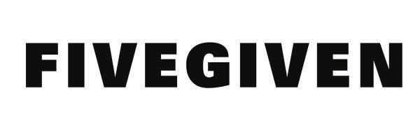 fivegiven