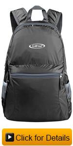 40l backpack