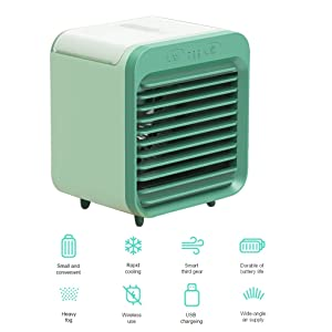 Multifunction Air Conditioner