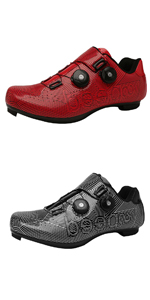 spin cycling shoes