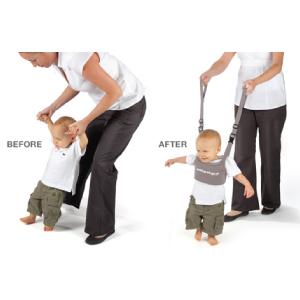 teach baby to walk help baby walk learn to walk