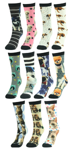 animla socks