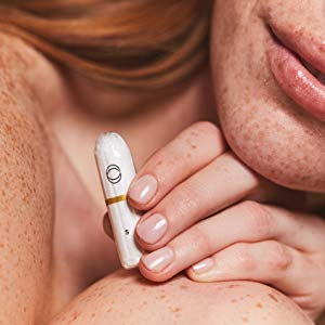organic tampons super plus, organic tampons light, non-applicator, tampons, tampon no applicator
