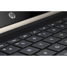 HP 15-dw0035cl Home Office Laptop Silver