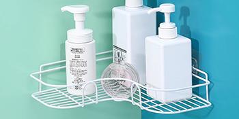 wall shelf wall shelf adhesive picture shelf adhesive display shelf wall shelf for bathroom shelves
