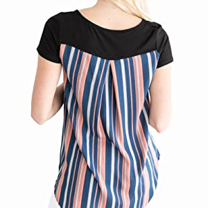tee shirt dresses for women with pockets