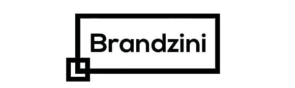 Brandzini