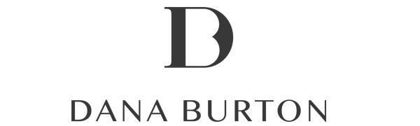 DANA BURTON DB