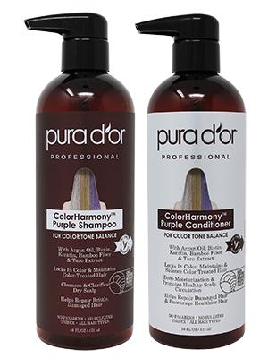 hair toner for hair blonde toner purple shampoo purple shampoo for blonde hair blonde purple shampoo