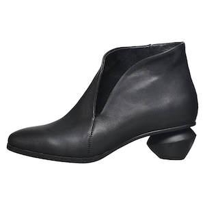 women's boot accessories, women's bootcut denim jeans, women's bootcut khaki pants, party boot
