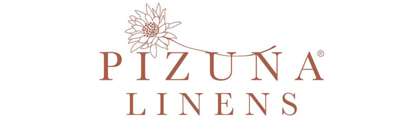 Pizuna Linens