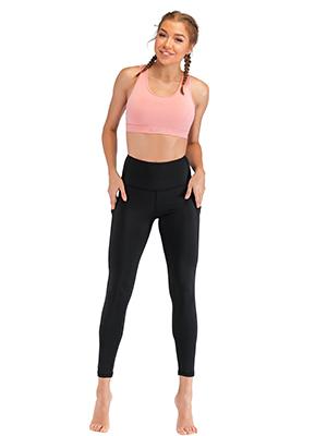 yoga pants for women workout leggings women leggings