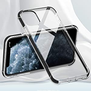 Crystal Transparent