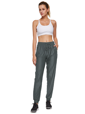 women hiking pants outdoor workout gym fitness