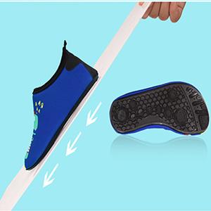 Toddler Kids Water Shoes