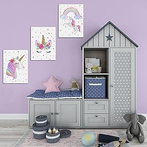 Canvas - Closet