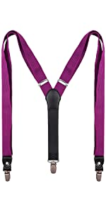 mens suspender
