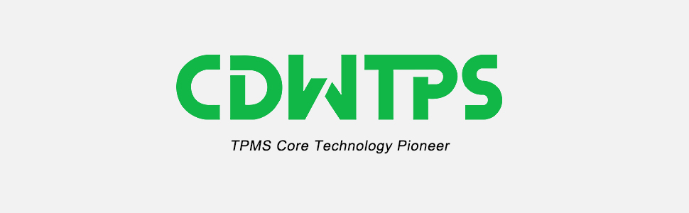 CDWTPS