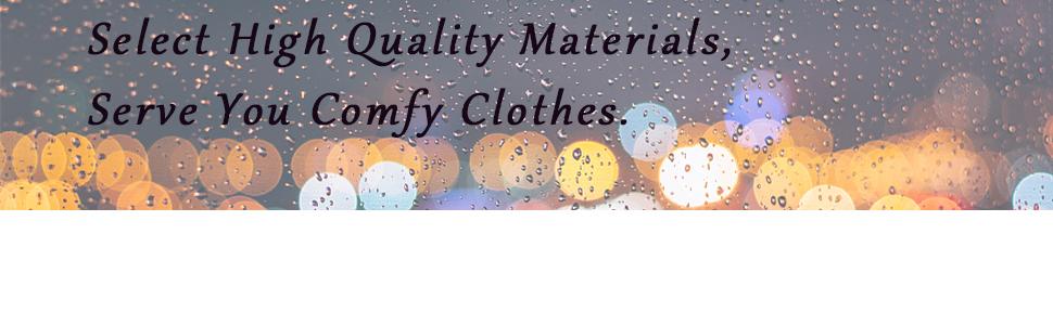 Soft Materials