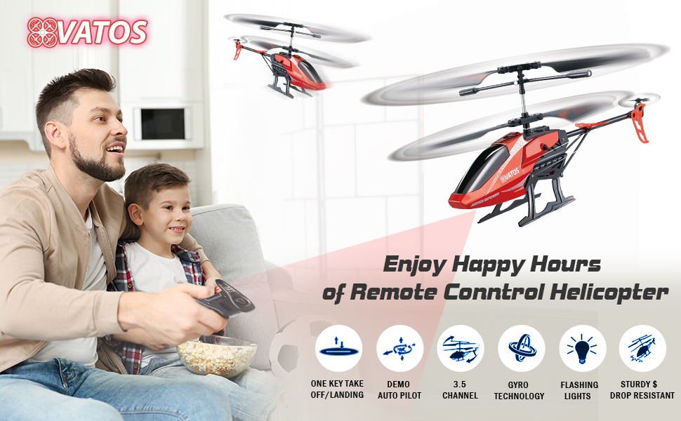airplane mini drone remote control helicopters airplane toy drones for kids rc car