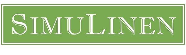 SimuLinen Logo