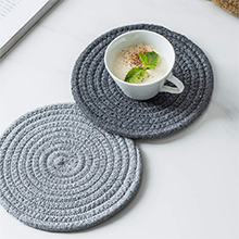 hot pad cooking hot pad table pot mat countertop hot plate holder table hot pad kitchen