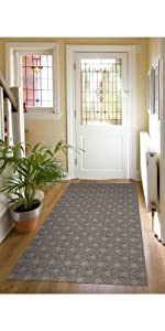 area rugs runner rug for hallway floor mat carpet runner hallway rug comfort mat long door mat
