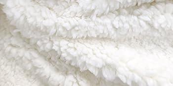 100% cotton soft warm crib bedding set for newborn babies toddler