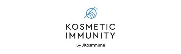 Kosmetic Immunity by JKosmmune
