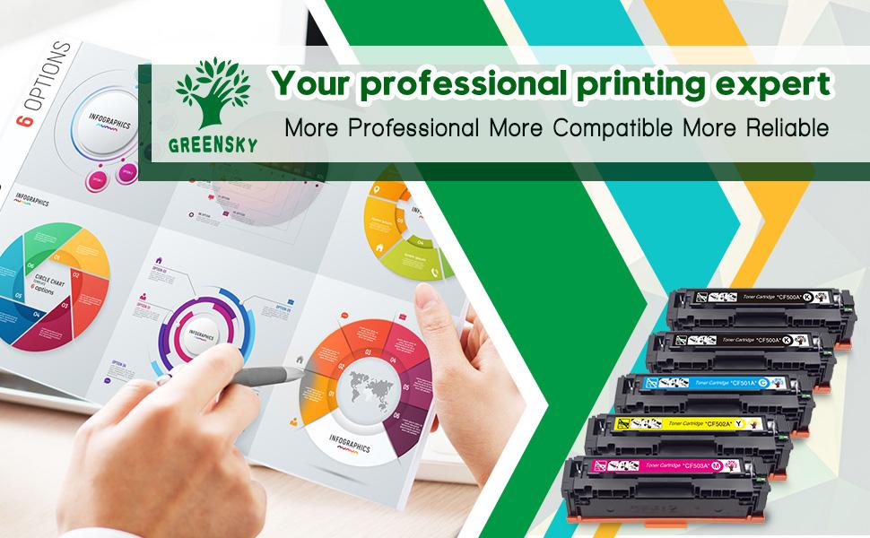 color laser jet pro mfp m281fdw ink color laserjet pro mfp m281fdw toner printer ink